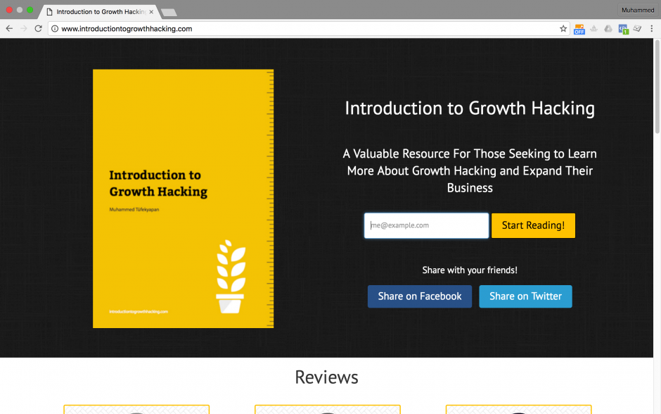 introduction-to-growth-hacking